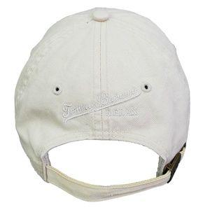 Tommy Bahama Accessories - Tommy Bahama Slouch Baseball Cap Dad Hat Marlin 9e3a91dd4742